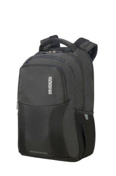"Batoh na notebook 17,3"" Business Urban Groove 107232-1041, AMERICAN TOURISTER"