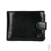 6c9a040a8e1 Peněženky kožené pánské - Cosset   Kožené zboží SÁRA - kabelky ...