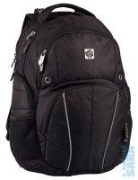 školní batohy 2. stupeň (3)   Kožené zboží SÁRA - kabelky 5364432d43