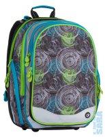 školní batohy 1. stupeň (8)   Kožené zboží SÁRA - kabelky 5818e97d79