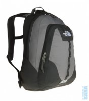 "Batoh na notebook 15""  Vault - T0CE840M3.OS  aspgry/zingry poslední kus, The North Face"