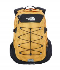 Borealis  NF00CF9CLR0-OS Yellow/black, The North Face