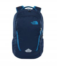 "Batoh na notebook 15"" Vault T0CHJ0VPS-OS  URBAN NAVY/BRILLIANT BLUE  PRODEJNA, The North Face"