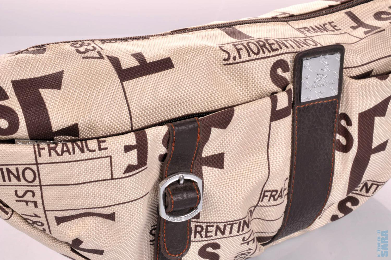 a8f714b51d V našem e-shopu můžete zakoupit značkové kabelky S.fiorentino za  bezkonkurenční ceny. S.Fiorentino je známá značka kabelek