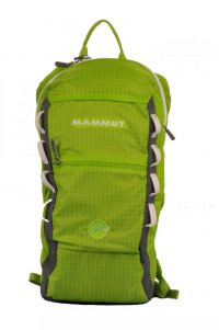 Batoh Neon Light 12 L Sprout ( original 1 ks v ČR), MAMMUT