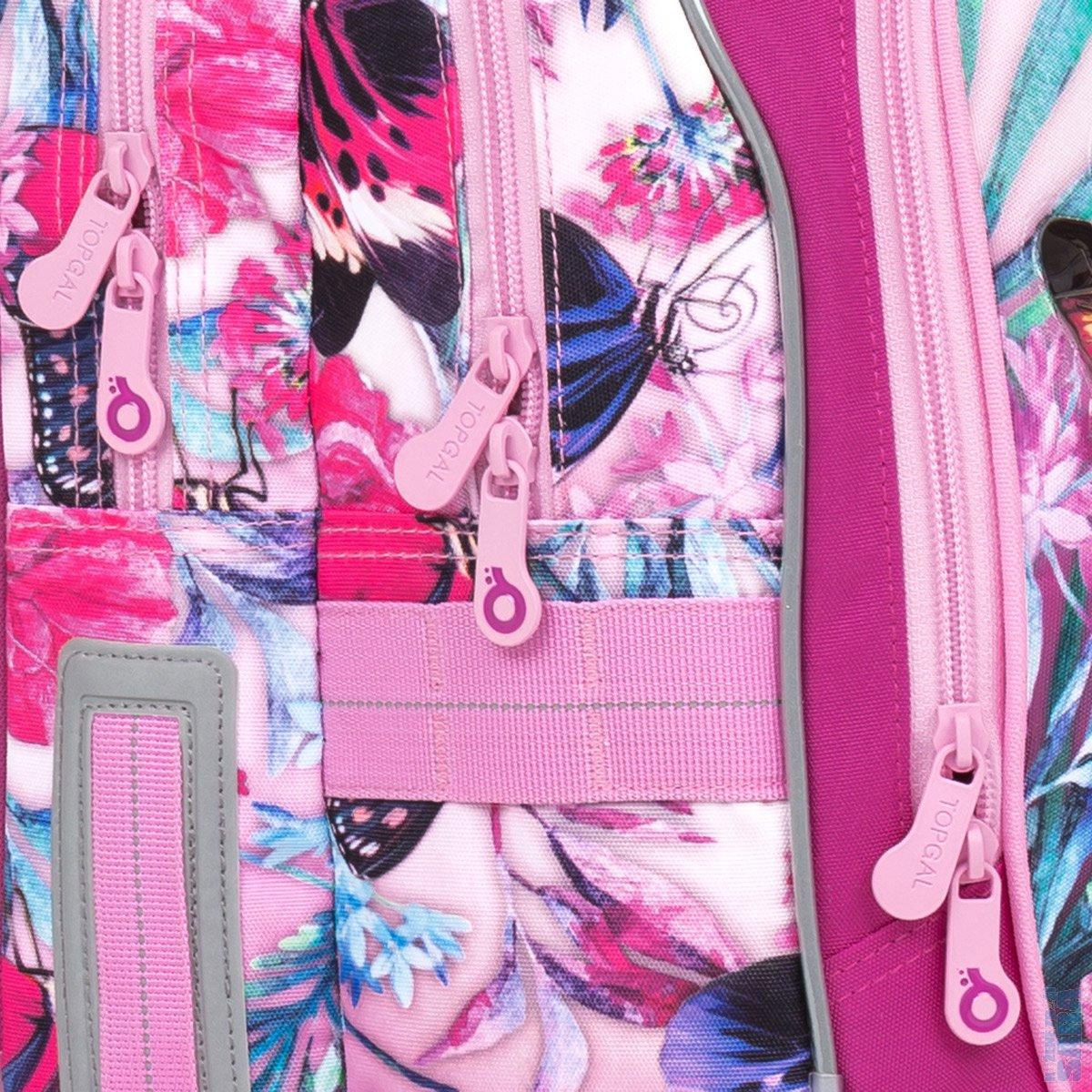 vybraná barva  G Hmotnost  0.88 kg (bez příslušenství) Rozměry  39 x 19 x  28 cm (výška x hloubka x šířka) Použitý materiál  100% Polyester Nosnost   7.00 kg 7163170ddd