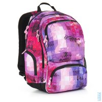 72aad05353 školní batohy 2. stupeň (5)   Kožené zboží SÁRA - kabelky