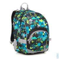 školní batohy 1. stupeň (5)   Kožené zboží SÁRA - kabelky 6cf2ccd109