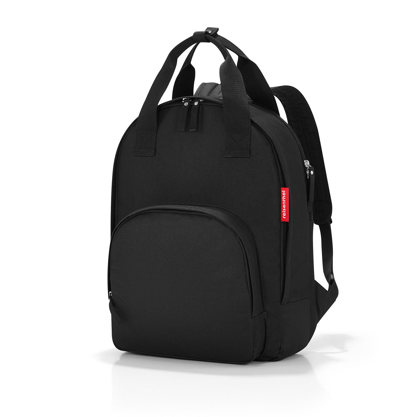 a9166200151 Easyfitbag 15 l JU7003 black