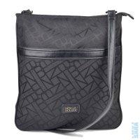 a2ff9ae711a Výprodej (1)   Kožené zboží SÁRA - kabelky