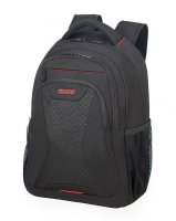 "Batoh At Work BP 107605-2878 15.6"" black print, AMERICAN TOURISTER"
