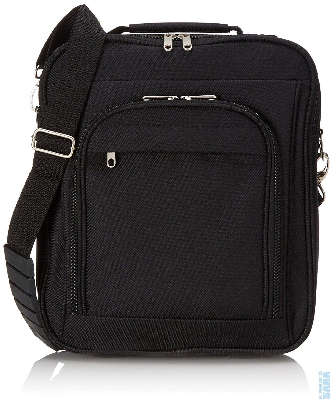 Pánská taška přes rameno 6324-01 793adcc8090