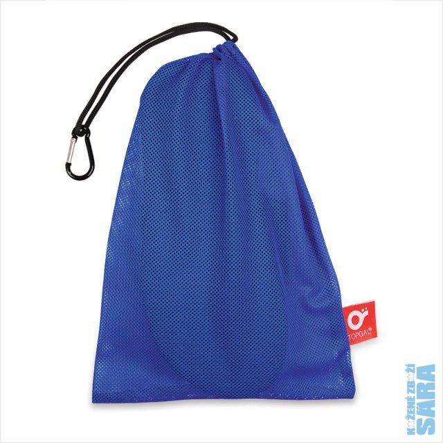 SADA PRO ŠKOLÁKA SET LARGE - Školní batoh CHI 877 D blue + penál CHI 910 D  + pytlík na přezůvky TOP 150 D + pláštěnka TOP 149 F + Doprava zdarma 9f0e53b85a