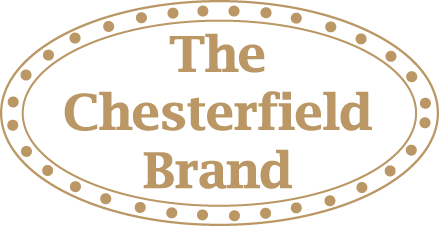 Logo The Chesterfield Brand